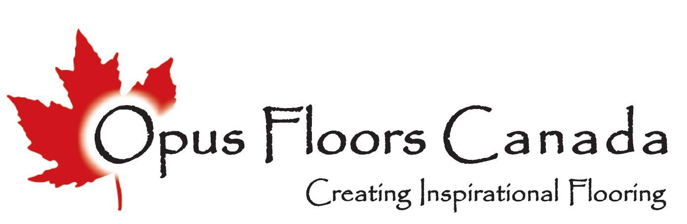 Ocean Floors Distributor